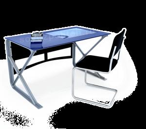Интерактивный сенсорный стол учителя Спт - Teacher