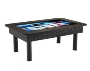 Спт - Элемент это невысокий интерактивный стол предназначенный для детских садиков