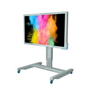 Спт- Board2 – это интерактивная панель позволяющая проводить презентации, уроки, рисовать, чертить