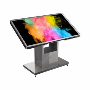 Спт- Board4 – это интерактивная система для школьных и дошкольных заведений